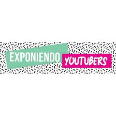exponiendo youtubersb de badabum
