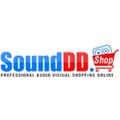 SoundDD Shop