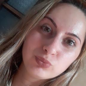 Beatriz Nadal