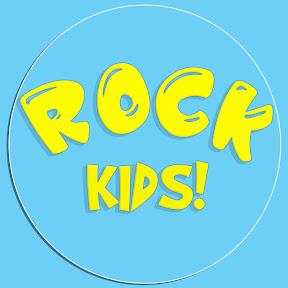 락키즈 Rock Kids