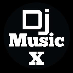 Dj MusicX