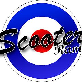 Scooter Rama