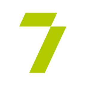 Новости 7 канал Одесса