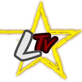 LookALike TV