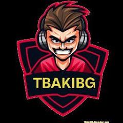 TBA KING