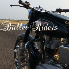 Bullet Riders