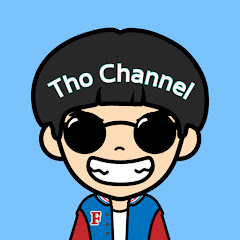 Tho Channel