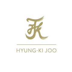Hyung-ki Joo