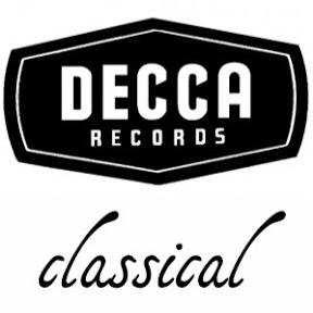 Decca Records Classical
