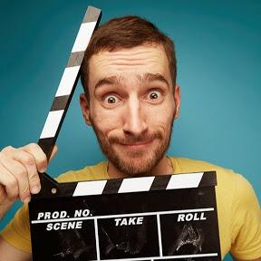 Shoot a film!