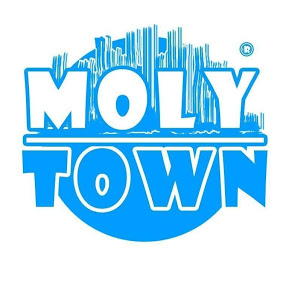 MOLY TOWN