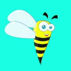 Baa Bee