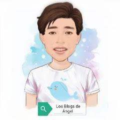 Los Blogs de Angel