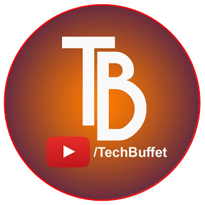 Tech Buffet