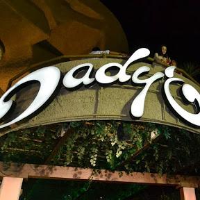 Dady'O Cancun