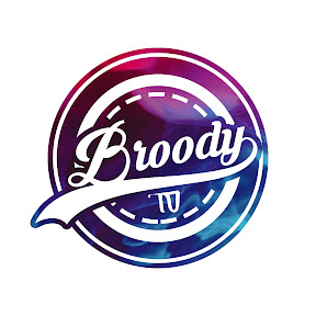 Broody TV