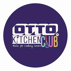 OTTO KITCHEN CLUB