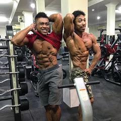Java Muscle