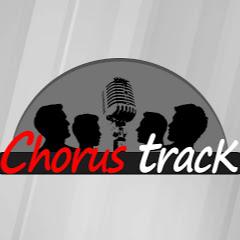 Chorus Track
