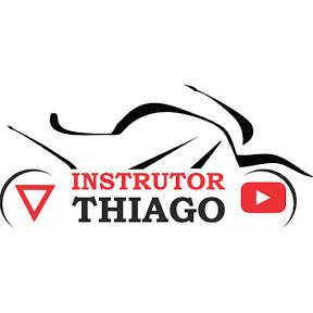 Instrutor Thiago