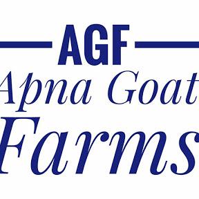 Apna Goat Farms