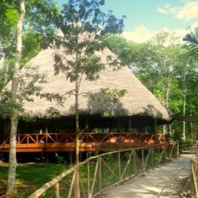Caya Shobo Ayahuasca Healing Retreat Center