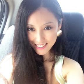 Rebecca Joy