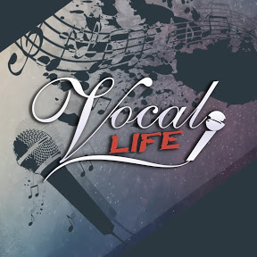 Vocal Life   Школа вокала