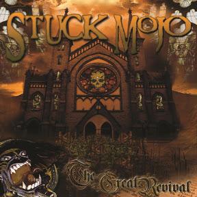 Stuck Mojo - Topic