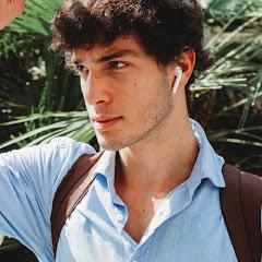 Giorgio Tavazza