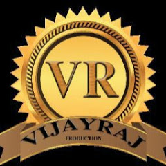 VIJAYRAJ PRODUCTION