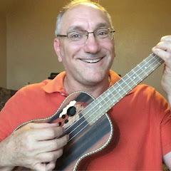 Steve's Strings