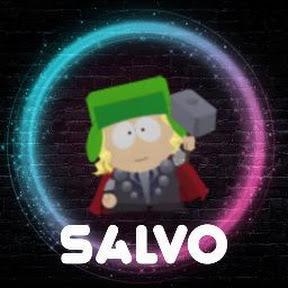 Salvo's Lounge