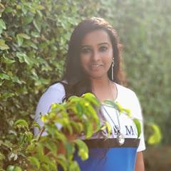 Sunitha Rani Psychologist/Counselor/speaker