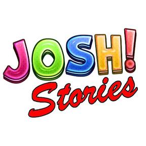 Josh - Hindi Moral Stories