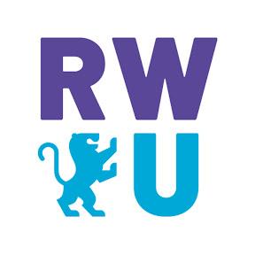 Hochschule Ravensburg-Weingarten University