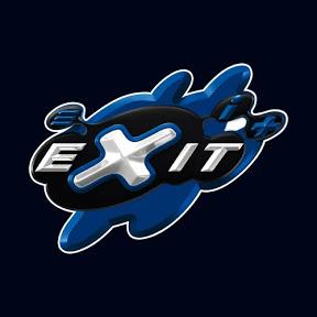 Exit brand