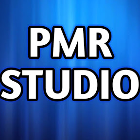 PMR Studio