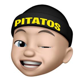 PITATOS