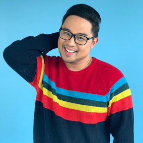Jed Madela Official