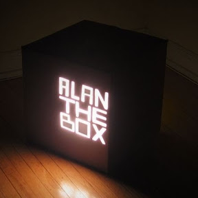alanthebox1