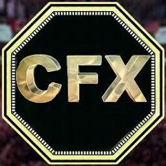 CFX Sports