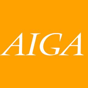 AIGA Connecticut