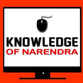 Knowledge Of Narendra