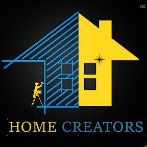 Home Creators