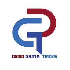 Droid game Tricks