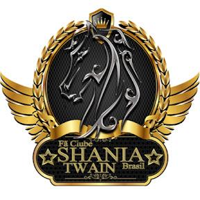 Shania Twain Brasil