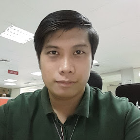 John Michael Ong