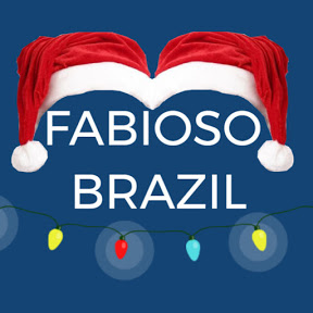 Fabioso Brazil