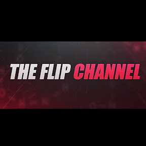 THE FLIP Channel